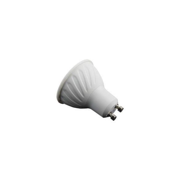 Aigostar LED izzó GU10 COB 5W Hideg fehér dimmelhető