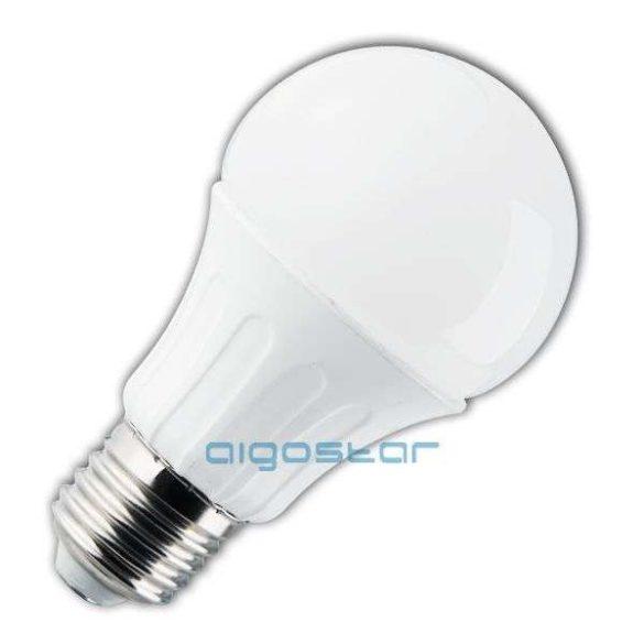 Aigostar LED izzó 6W E27 Meleg fehér 280° szórásszögű