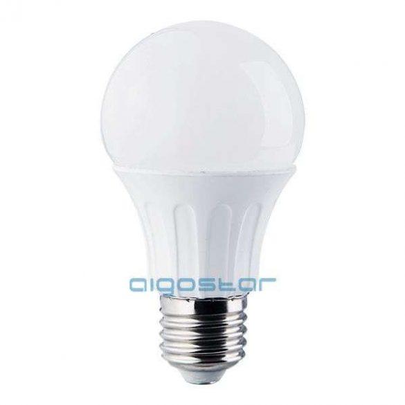 Aigostar LED izzó A60 E27 11W 280° Meleg fehér