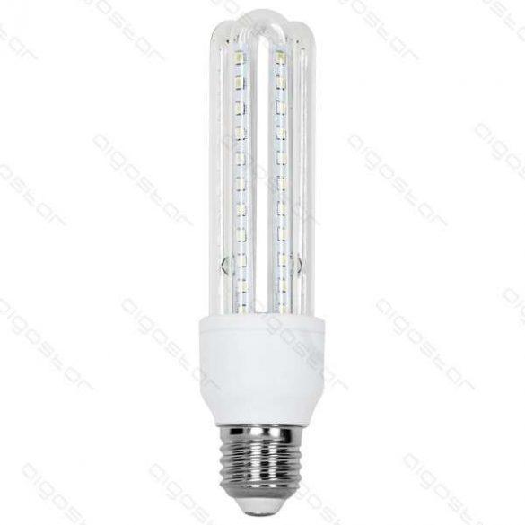 Aigostar Kukorica LED izzó 9W E27 Meleg fehér