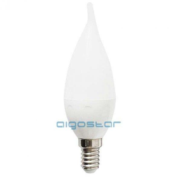 Aigostar LED izzó CL37 E14 4W 270° Meleg fehér