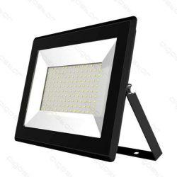 Aigostar LED SLIM Reflektor 100W 4000K IP65