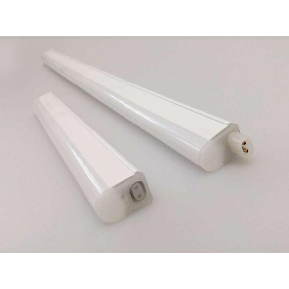 Greenlux DAISY LED KABINET Sorolható lámpatest 8W 4000K