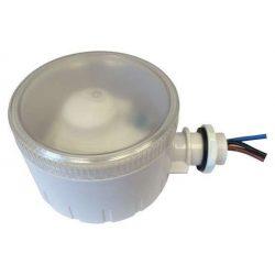 GREENLUX Beépíthető mikrohullámú érzékelő DUST PROFI LED lámpához