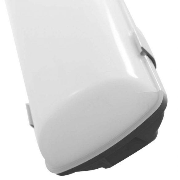 GREENLUX LEDES fénycső armatúra 20W 660mm beltéri 4000K