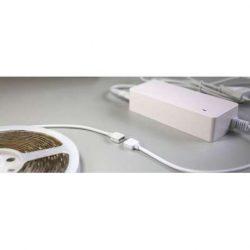 LTECH beépített tápegységű 24V-os RGB vezérlő
